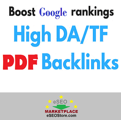 pdf backlinks