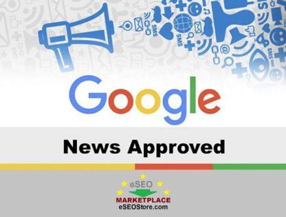 google news guest post